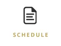 FAI-Schedule