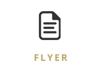 FAI Flyer