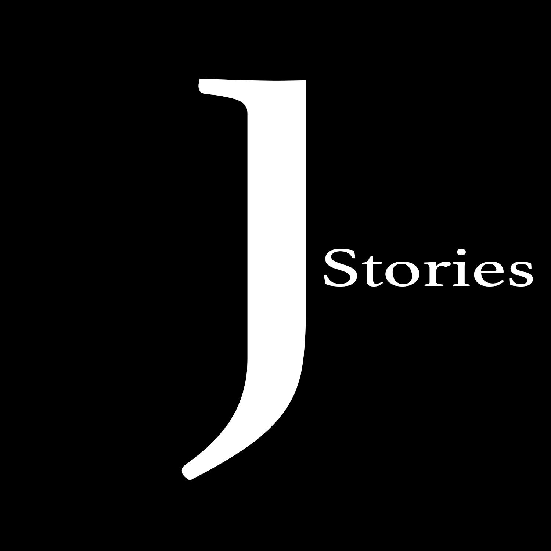 J Stories